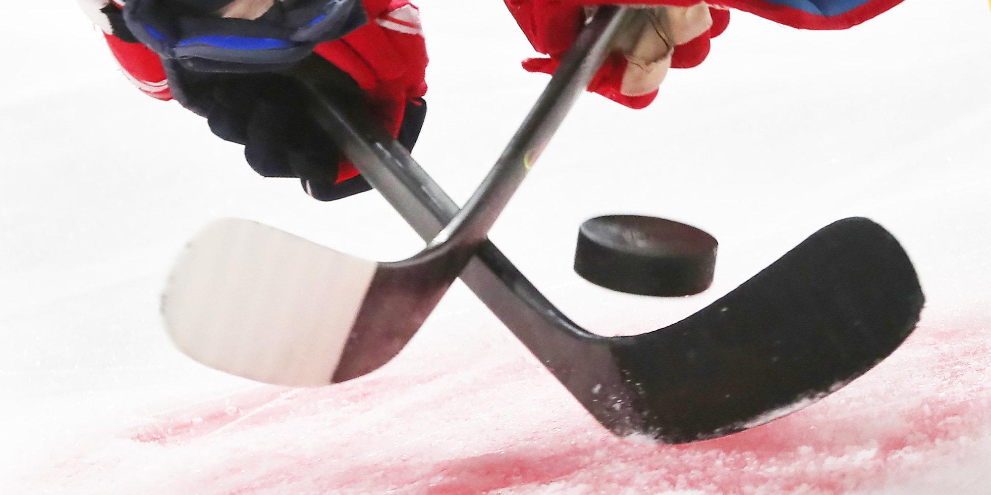Тураньи продолжит работать с молодежной сборной Канады