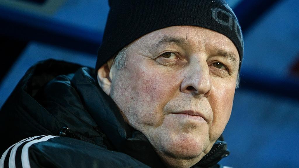 Тарханов подтвердил договоренность с софийской «Славией»