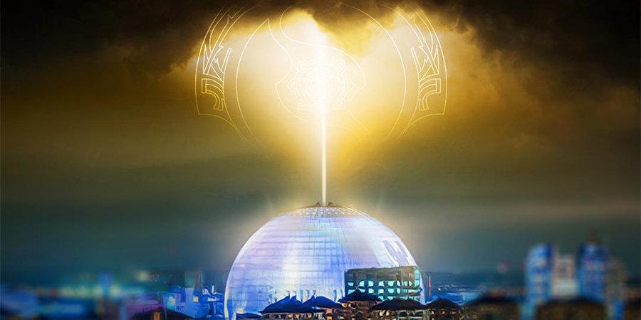 The International 10 пройдет в Стокгольме летом 2021 года