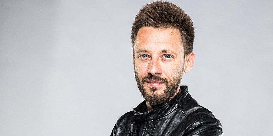 Сергей Кривохарченко — о переходе Лунева в «Байер»: «Смелый и достаточно рискованный шаг. Хочется пожелать удачи и терпения»
