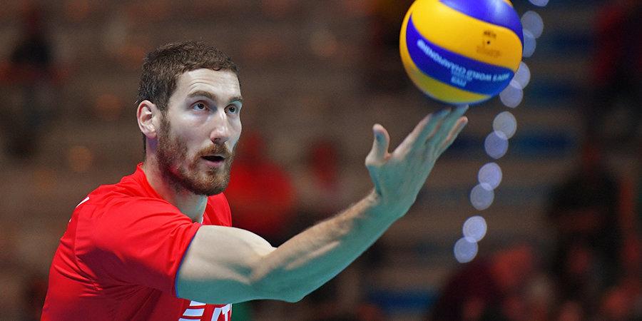 Максим Михайлов: «Если я бы просто хотел насладиться атмосферой Олимпиады, то не поехал бы туда»