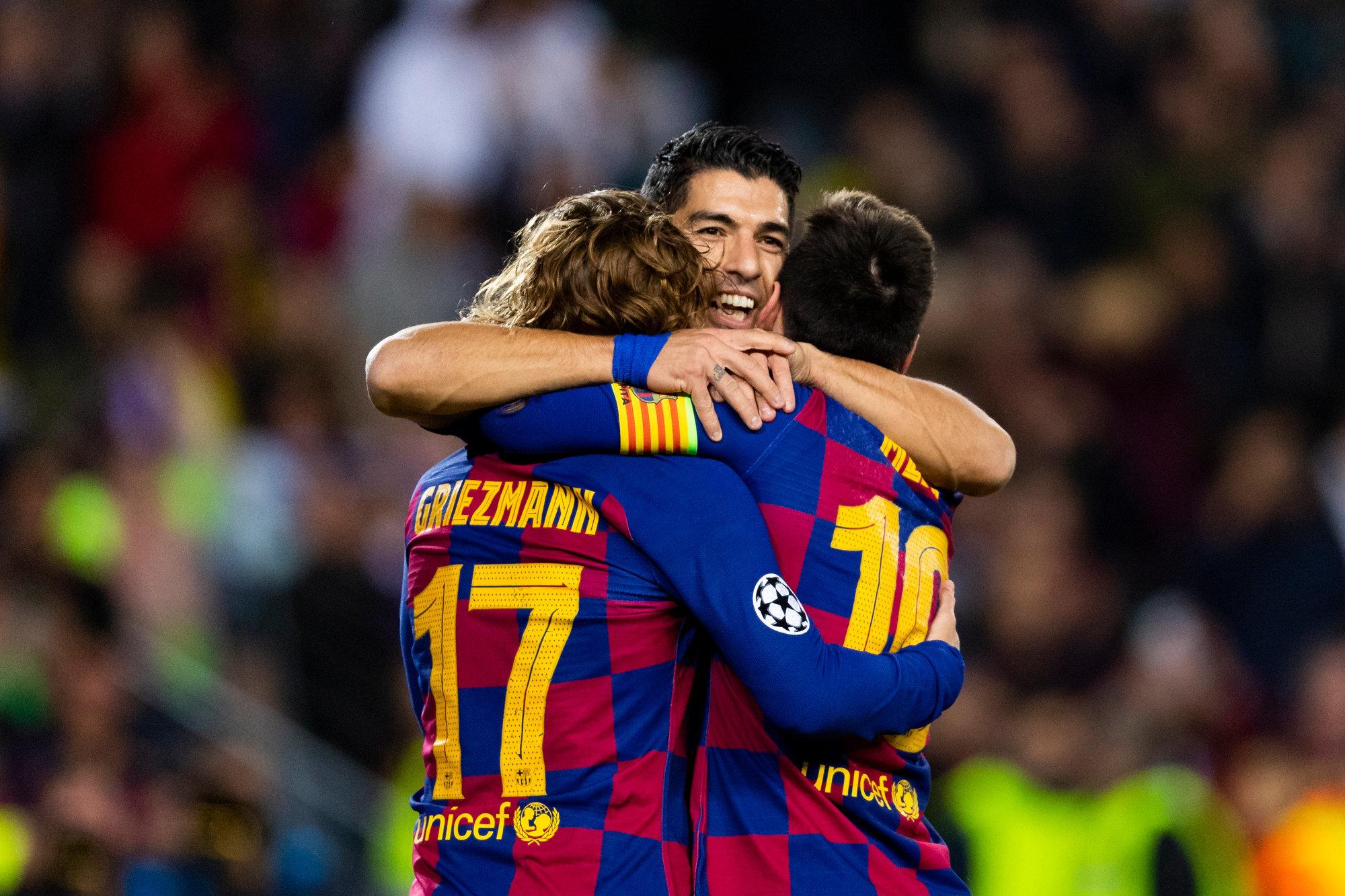 Футбол. кубок испании 13. 10. 07