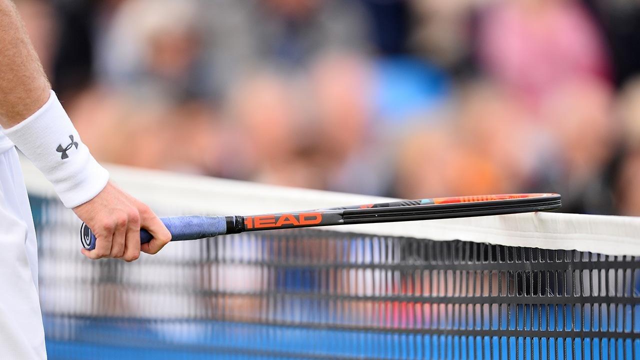 Словацкую теннисистку дисквалифицировали на 12 лет за участие в договорных матчах