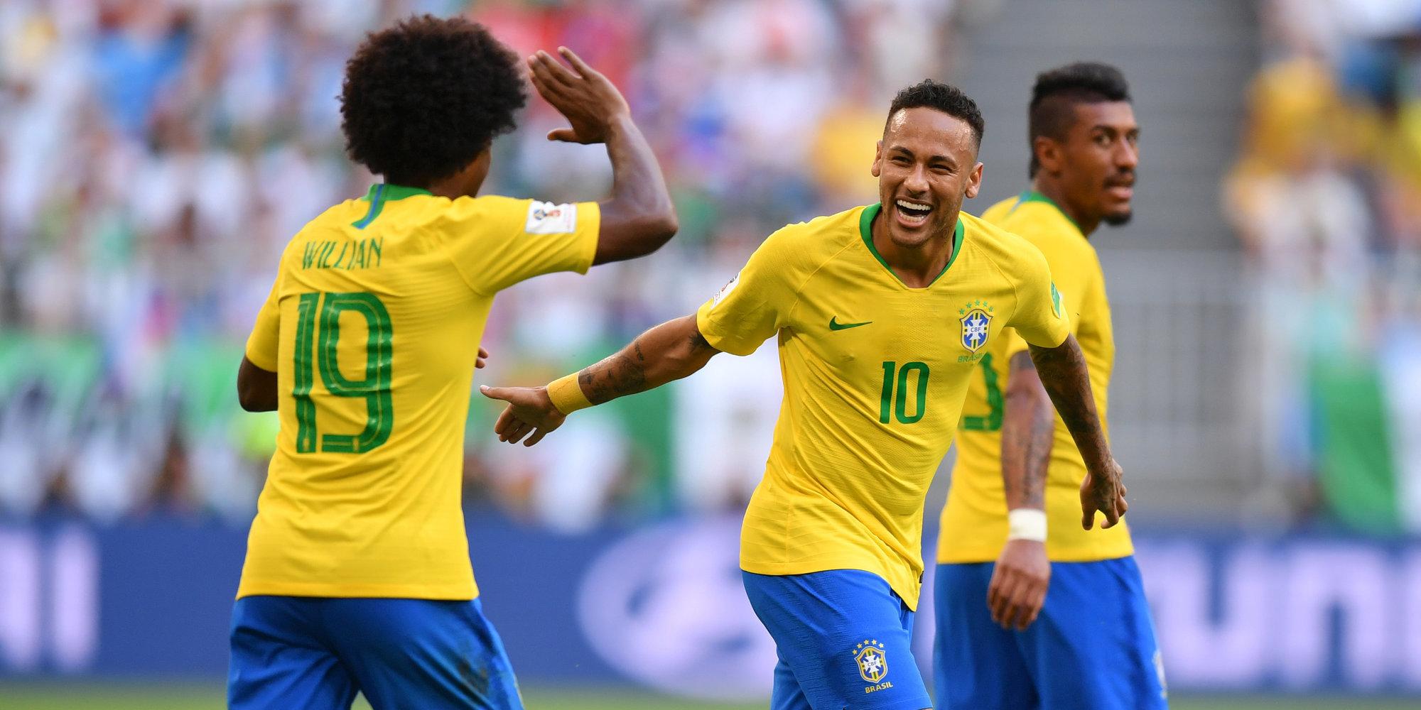 Ставки на чемпионат Бразилии по футболу на 25 Сентября 2016