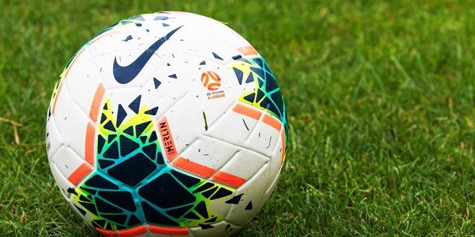 «Арсенал» подпишет второго вратаря «Дижона»