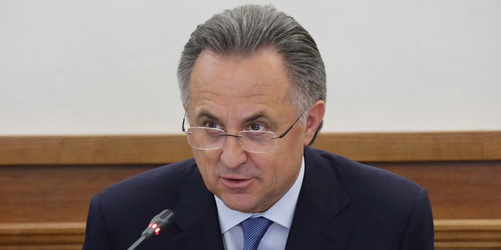 «Надеюсь, бан РУСАДА непродлится доОлимпиады-2020 вТокио»— руководитель WADA