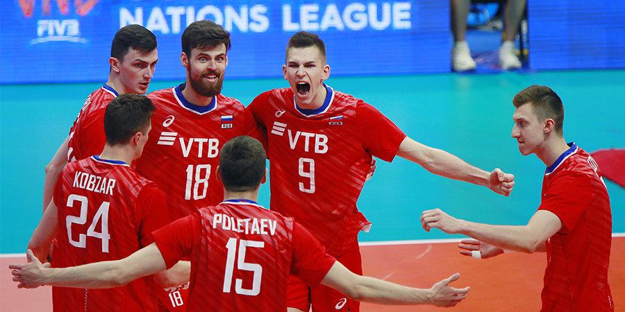 Волейбол россия иран мужчины результат [PUNIQRANDLINE-(au-dating-names.txt) 26