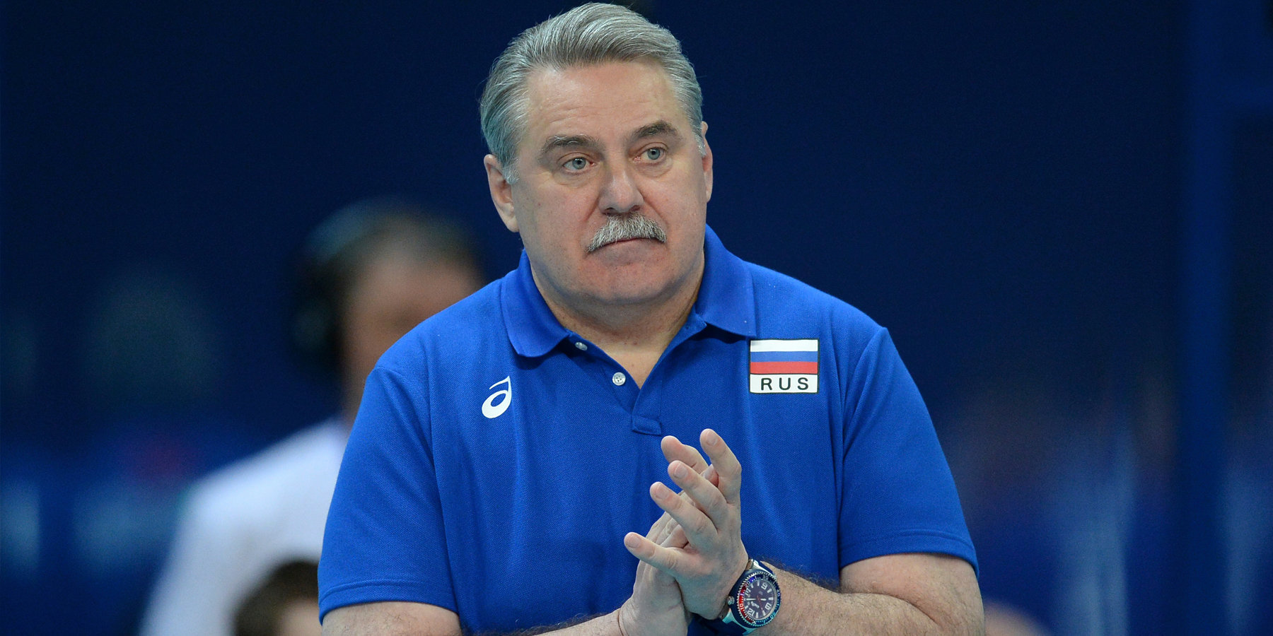 Сергей Шляпников: «Я бы добавил в состав сборной России на Лигу наций Гранкина»