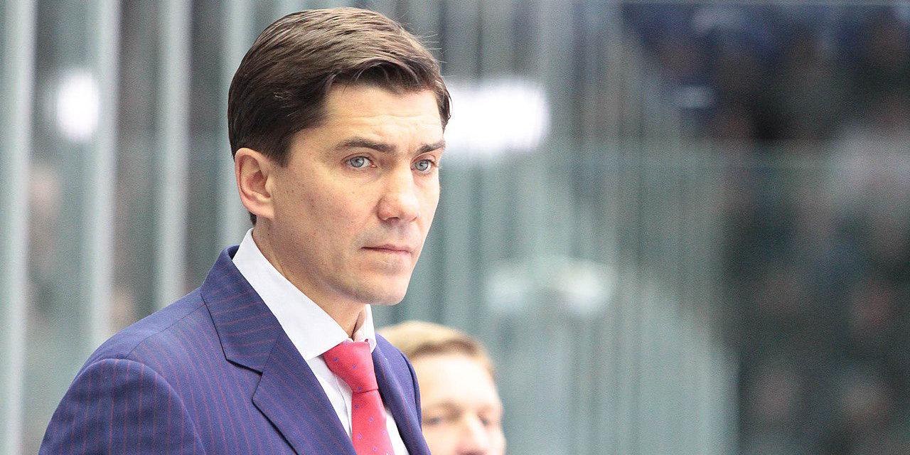 ЦСКА разгромил рижское «Динамо» в Цюрихе