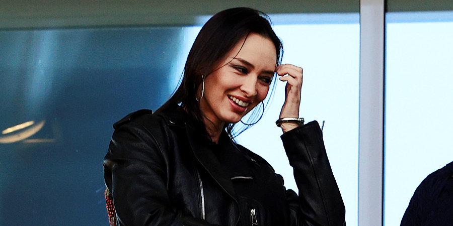 Зарема Салихова: «Спартаку» вполне по силам пройти «Бенфику»