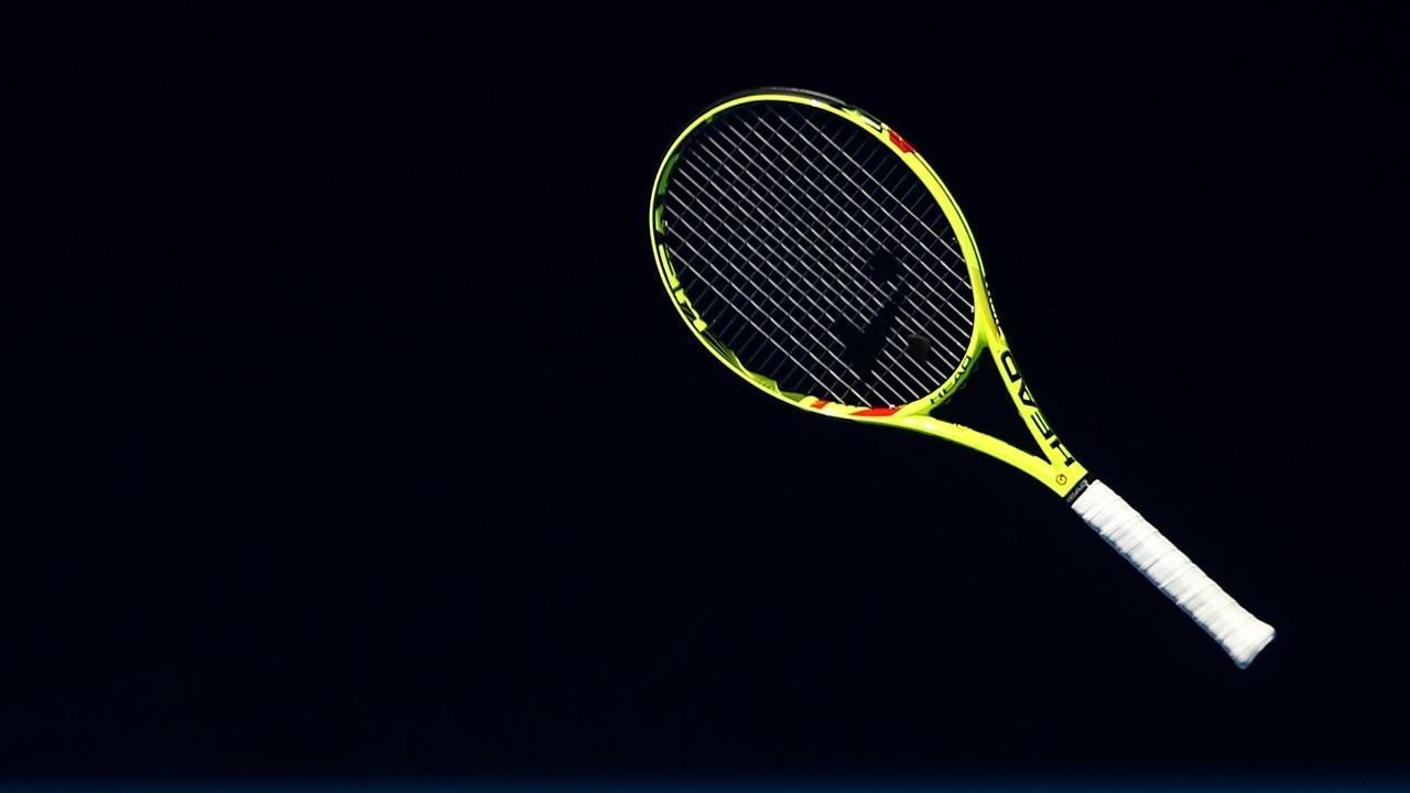 Во Франции суд приговорил бывшего тренера по теннису к 18 годам тюрьмы за изнасилования