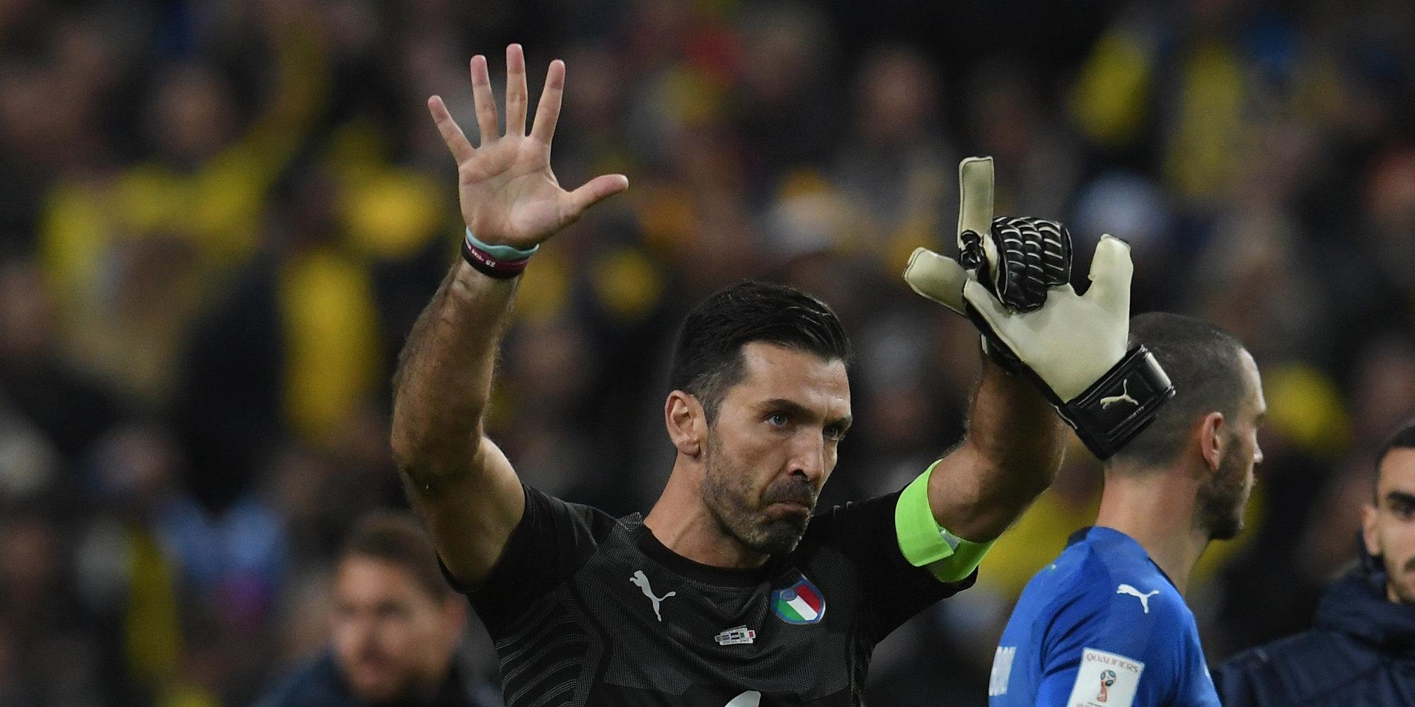 Спорный пенальти принес Швейцарии победу над Северной Ирландией