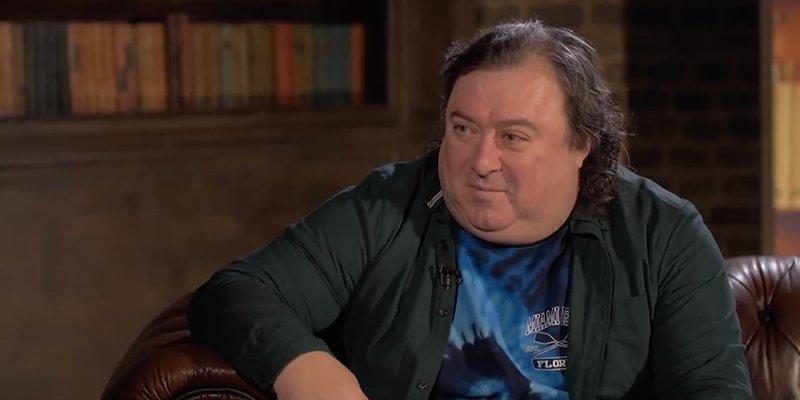 Алексей Сафонов — о закрытии трансферного окна в РПЛ: «Давайте дождемся полуночи. Может, кто-то блефует, а потом заявит 5 человек»