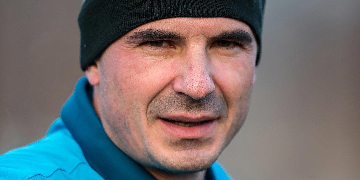 Константин Лепехин: «Думаю, «Зенит» проиграет «Челси» со счетом 0:2»