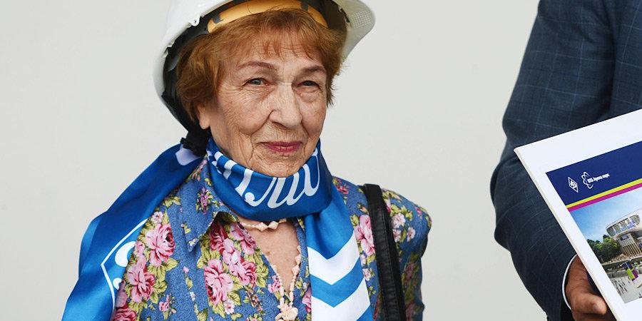 Вдова Яшина «Мальта, как и Кипр, в числе аутсайдеров нашей группы. Не думаю, что сборная России испытает проблемы»