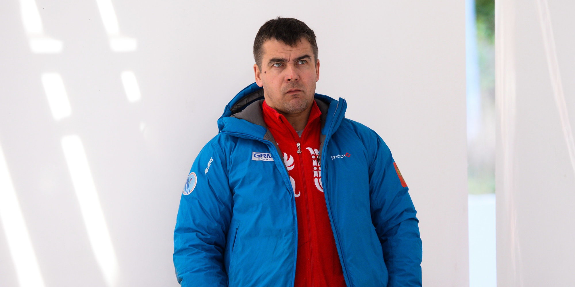 МОК представлены серьезные материалы, доказывающие невиновность русских спортсменов— Наталья Гарт