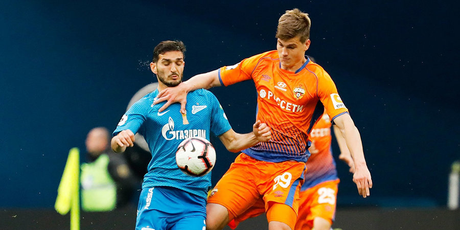 Sportbox. ru онлайн трансляции футбол интер м шальке 04