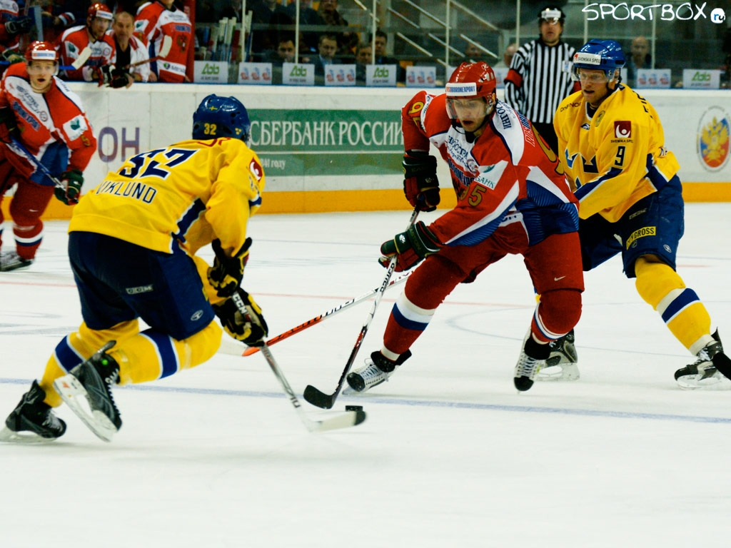 хоккей россия швеция ставки