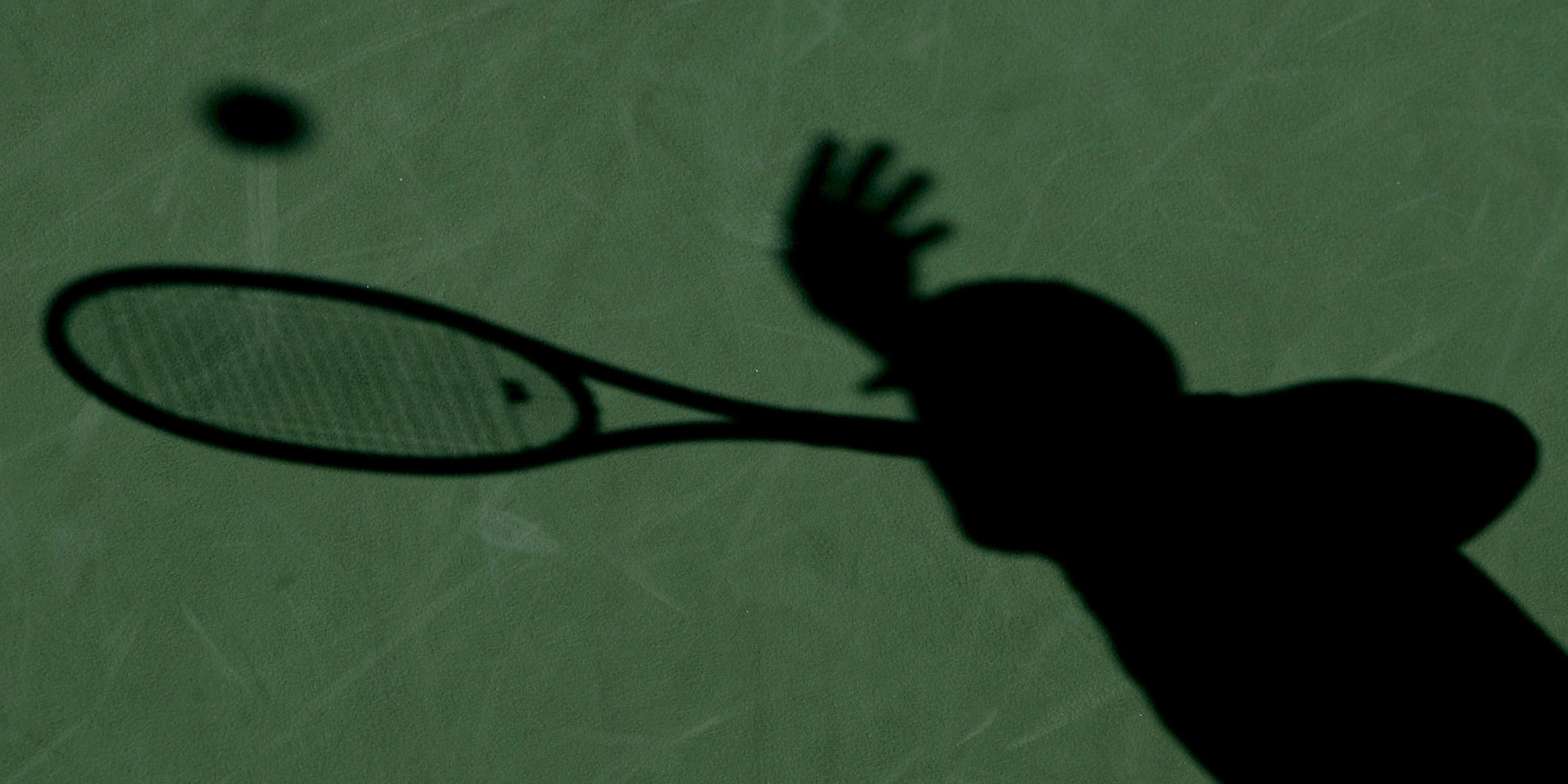 Четыре теннисиста отказались от участия в турнире в Санкт-Петербурге, еще один сдал положительный тест на коронавирус