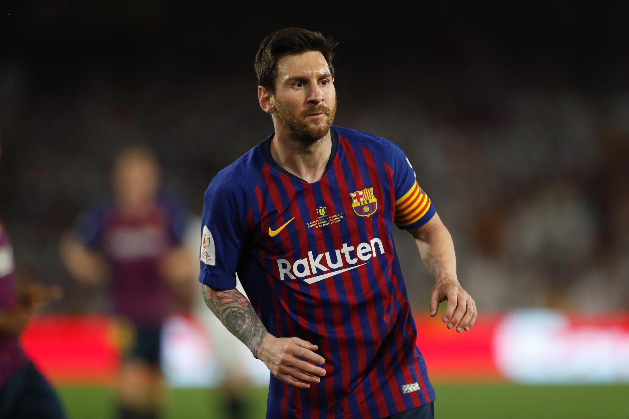Барселона ювентус 12 сентября 2019 гол месси [PUNIQRANDLINE-(au-dating-names.txt) 56