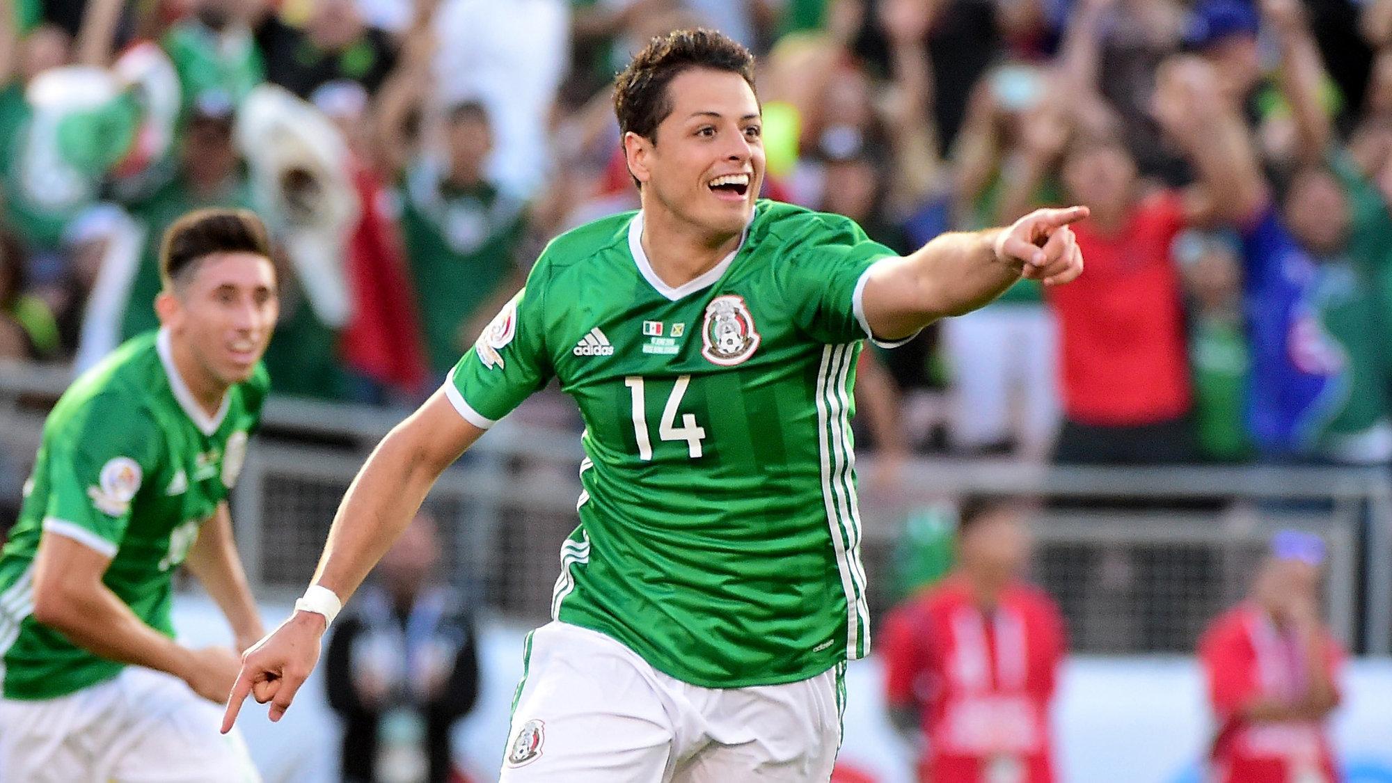 Криштиану Роналду выйдет встартовом составе сборной Португалии наматч сМексикой