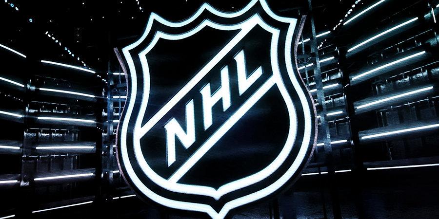 Драфт НХЛ-2022 пройдет 7 и 8 июля в Монреале
