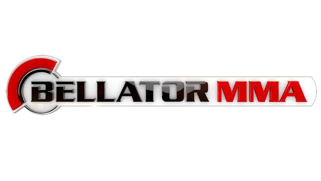Расписание Bellator Все о ММА смешанных единоборствах миксфайте боях без правил bloodandsweatru