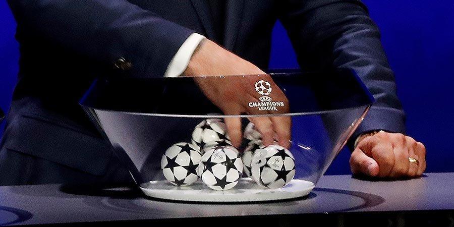 «Атлетико» замахивается на финал, французы не в форме. Какой вернется Лига чемпионов?