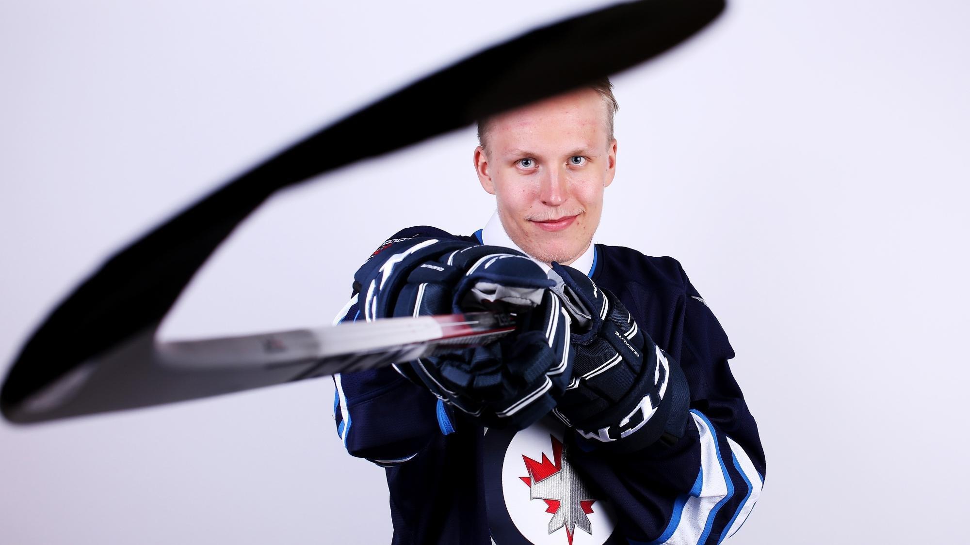 В НХЛ новый лидер в таблице и в гонке снайперов