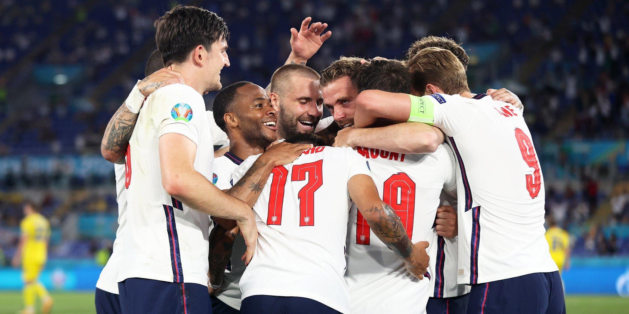 Николай Писарев — о финале Евро-2020: «Перед Англией стоит вопрос: или сейчас, или уже никогда»