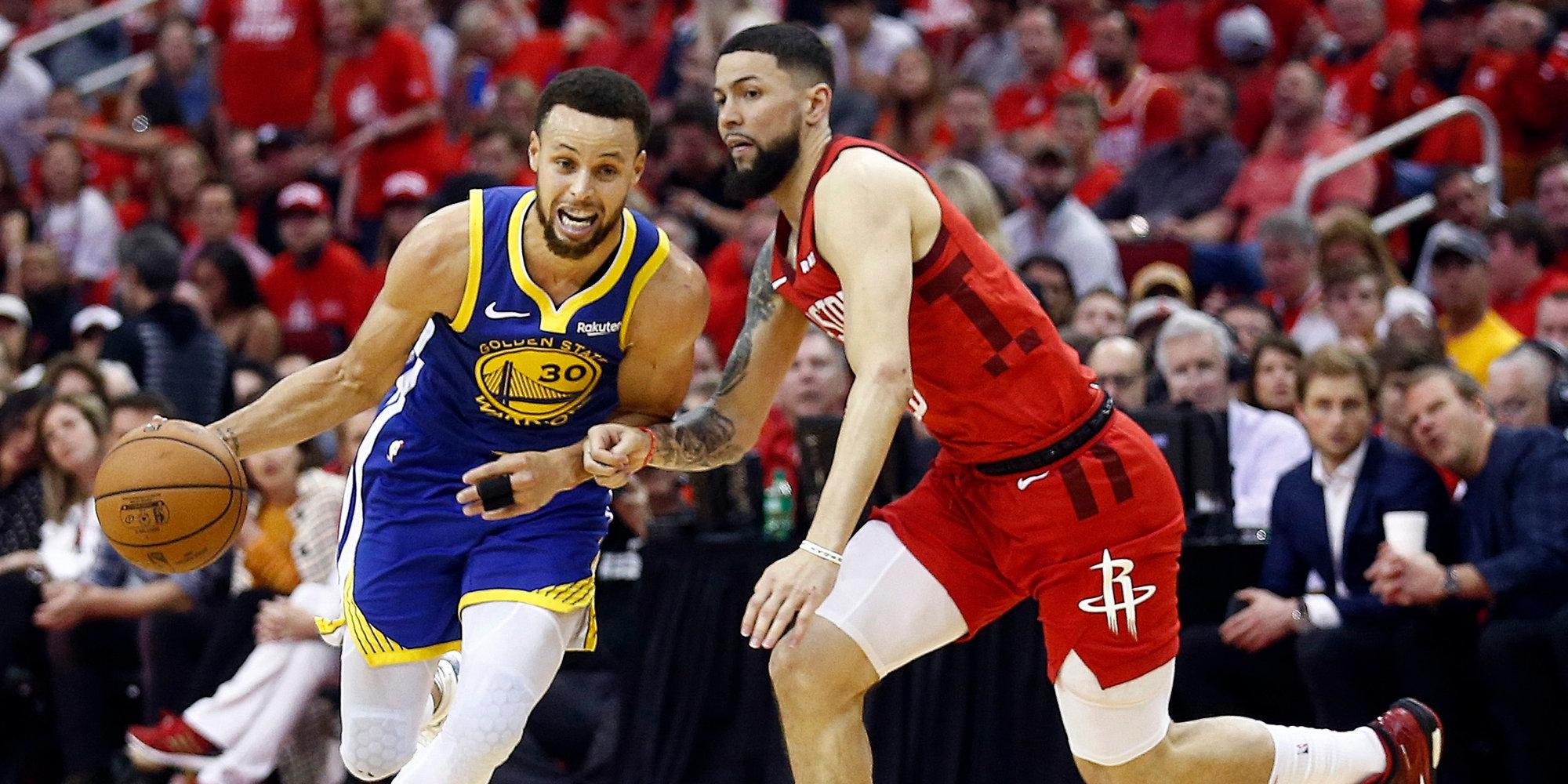 НБА и профсоюз игроков договорились о продлении моратория на подписание контрактов