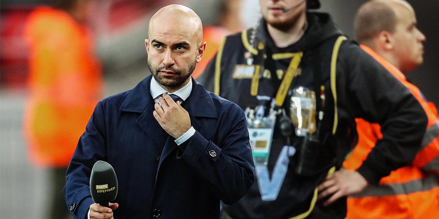 Арустамян получил аккредитацию на Евро-2020, «Айлендерс» — в полуфинале Кубка Стэнли и другие ночные новости