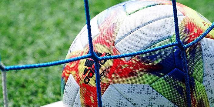 Двое игроков «Велеса» заинтересовали клубы РПЛ и ФНЛ