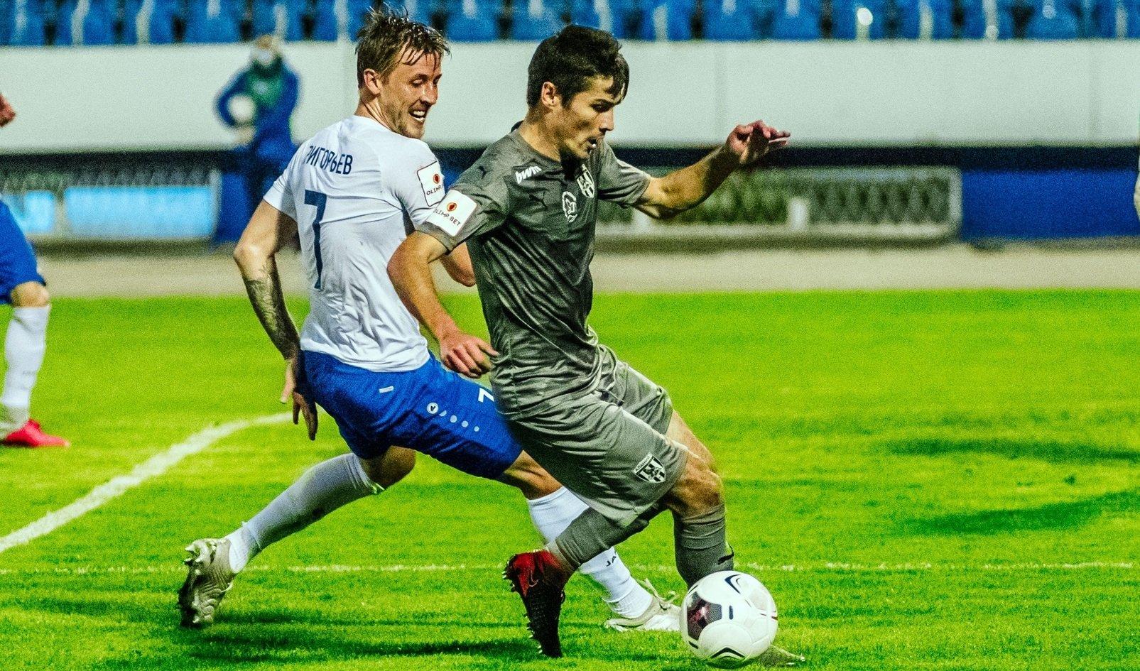Инфарктная гонка за РПЛ и жгучий матч во Владикавказе. Кто из фаворитов оступится?