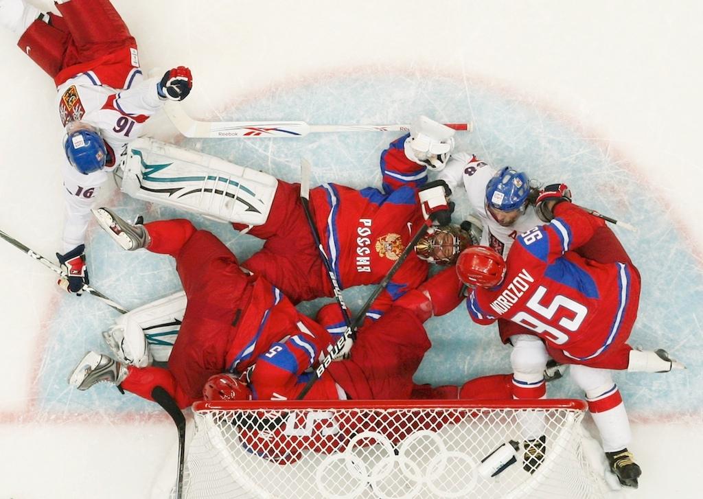 вперед к победе картинки хоккей между прочим