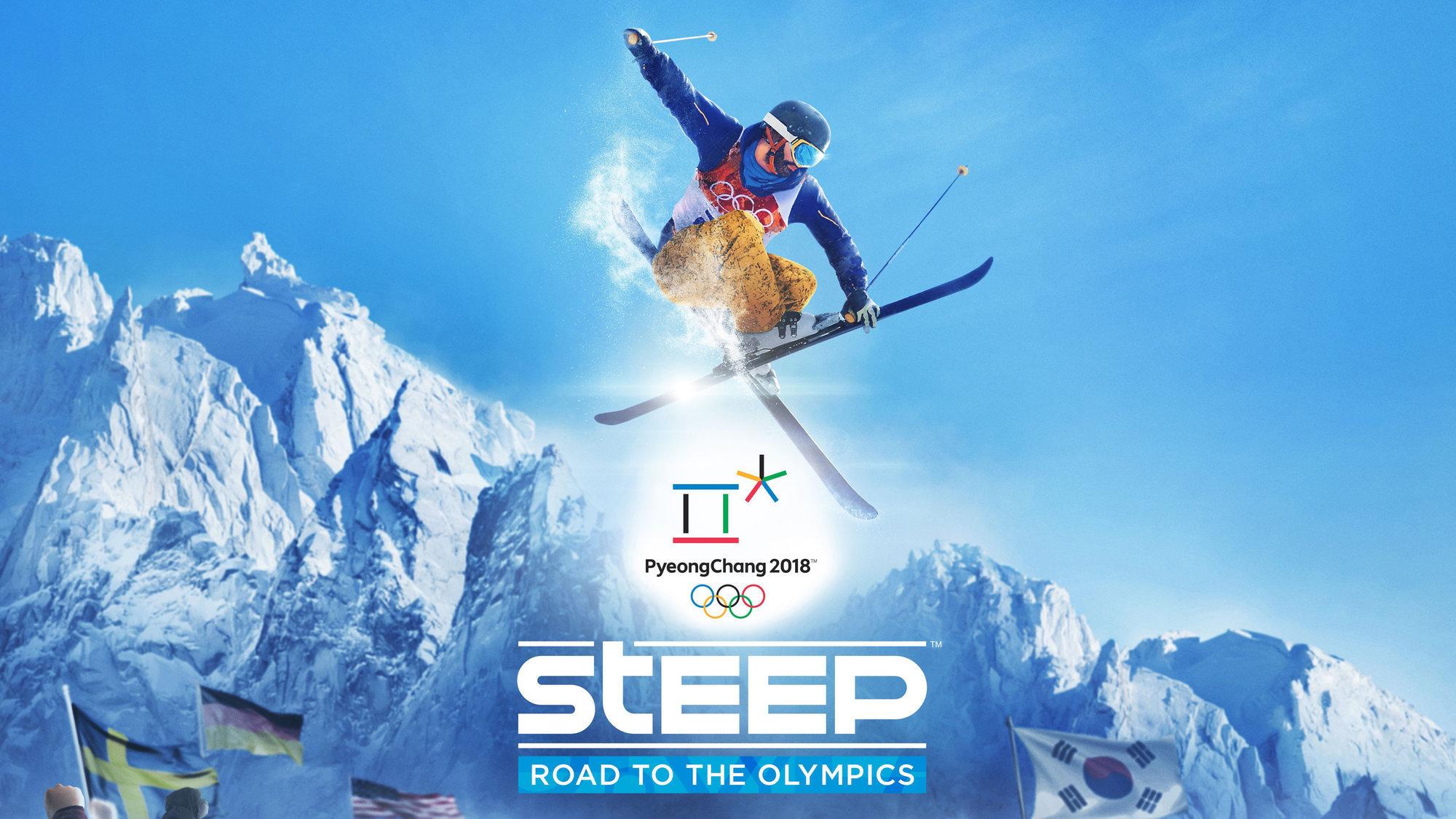 Зимние Олимпийские игры 2014 Хоккей