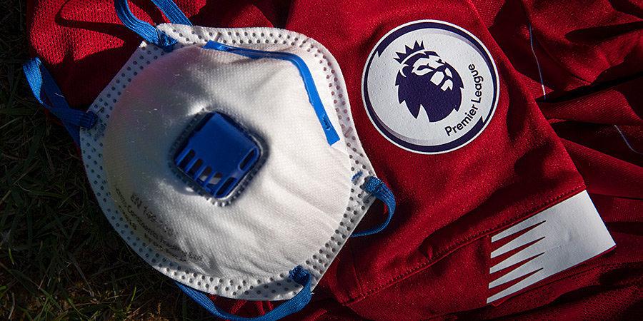 Второй подряд матч «Фулхэма» в АПЛ перенесен из-за коронавируса