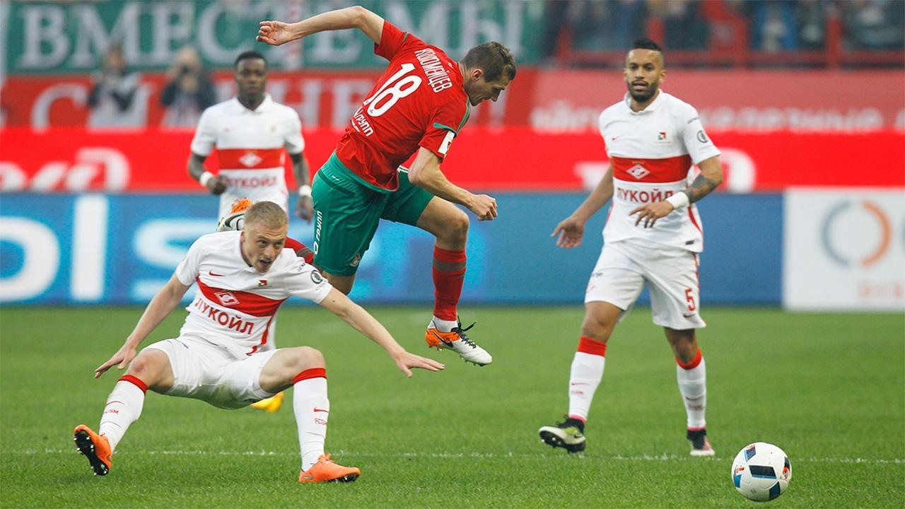 Настасич и Бенталеб под вопросом на матч с Байером