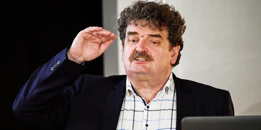 Глава профсоюза футболистов — о реформе Hypercube: «Вряд ли это поможет. Они не трогают политику и экономику, влияние которых огромно»