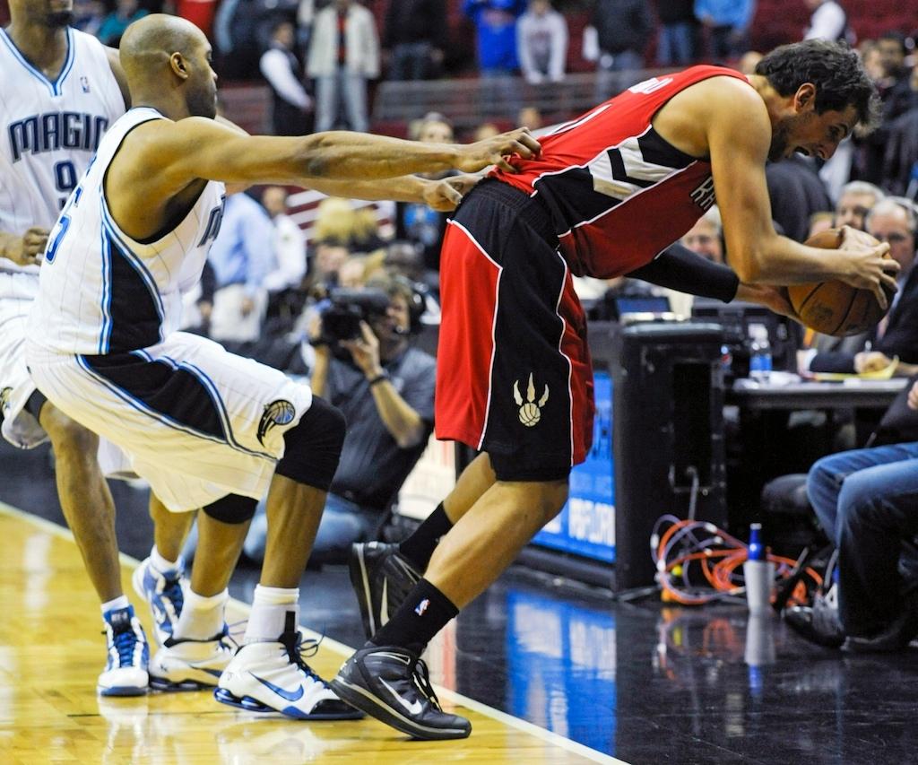 Бтс картинки, баскетбол смешные картинки из реальности