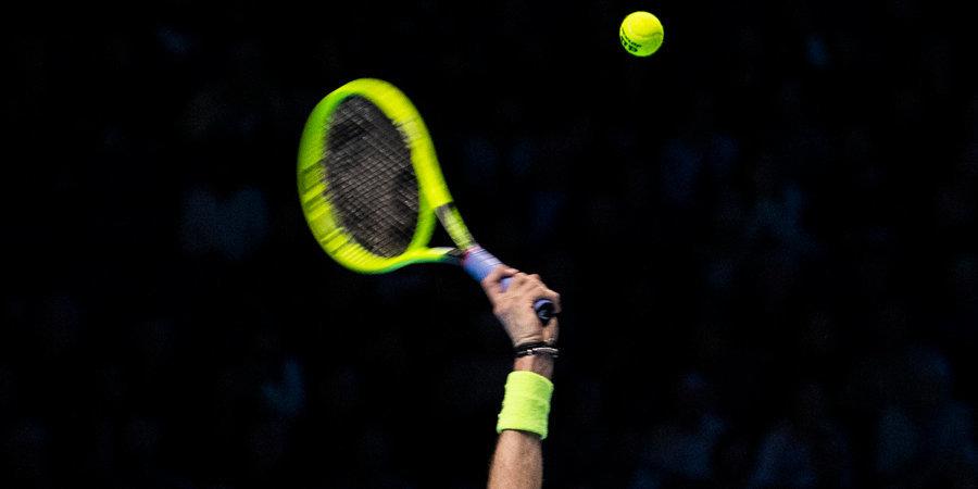 Форвард «Сакраменто», у которого выявлен коронавирус, сыграл в теннис в общественном месте и посетил ресторан