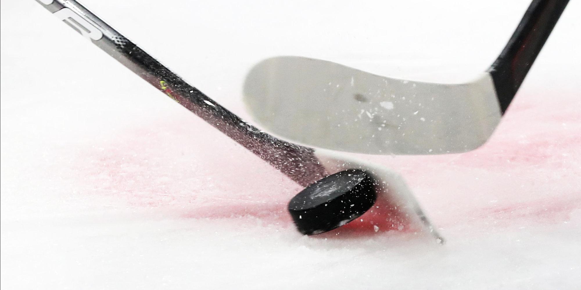 Литва выразила готовность принять матчи ЧМ-2021 по хоккею