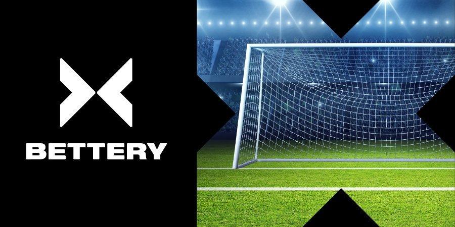 «Динамо» – «Рубин»: прогноз и ставка от БК BETTERY на матч 13 сентября