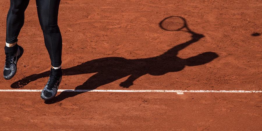 В Германии проведут выставочный теннисный турнир, несмотря на пандемию коронавируса