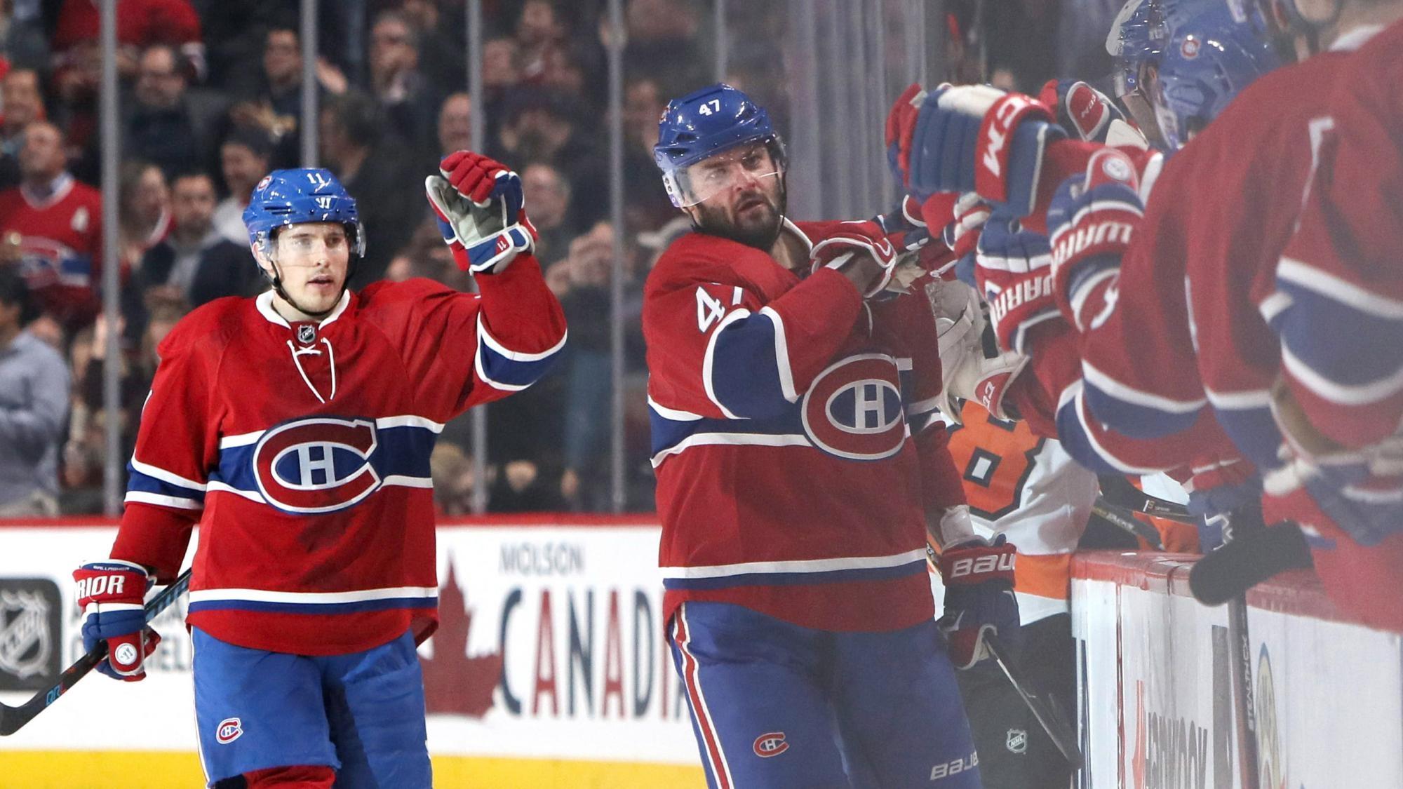 Малкин догнал Тарасенко вгонке бомбардиров НХЛ ичудом избежал травмы