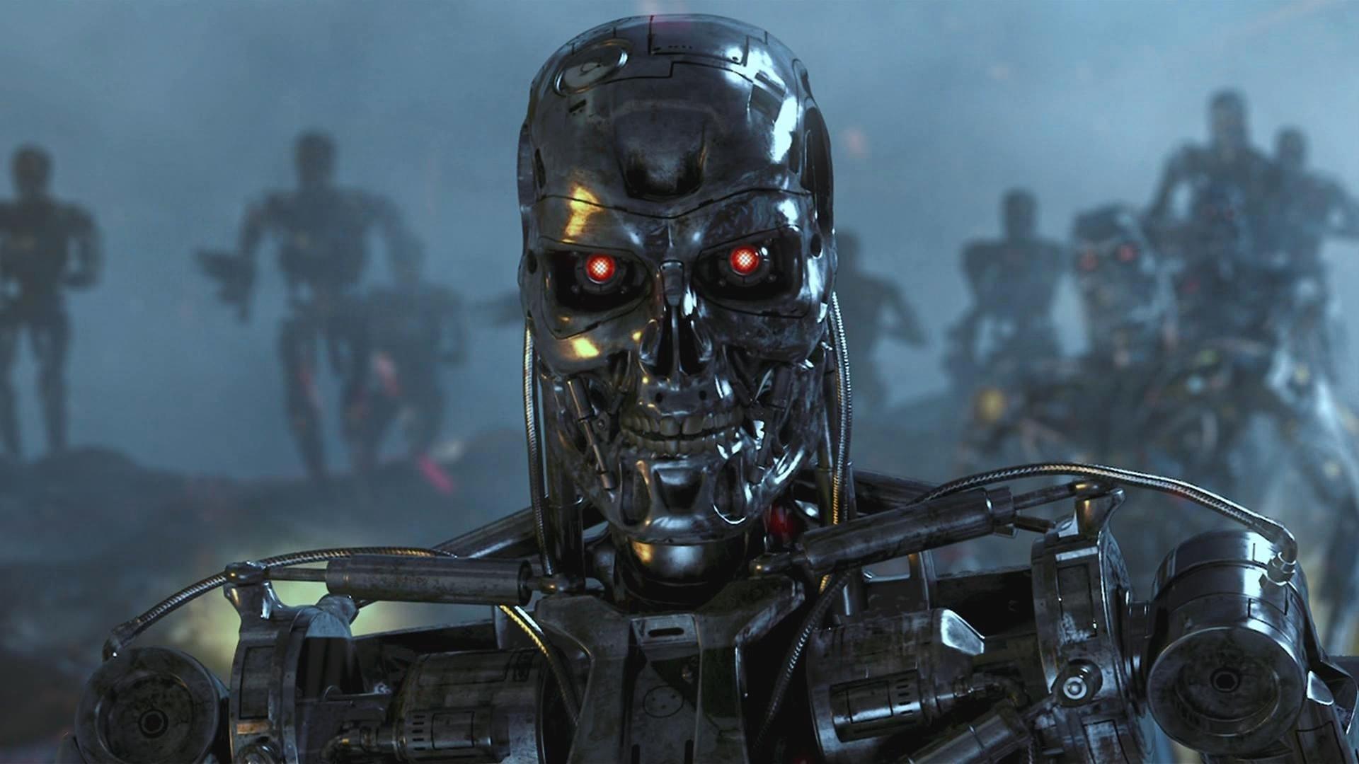 Илон Маск порекомендовал опасаться неСеверной Кореи, аискусственного интеллекта