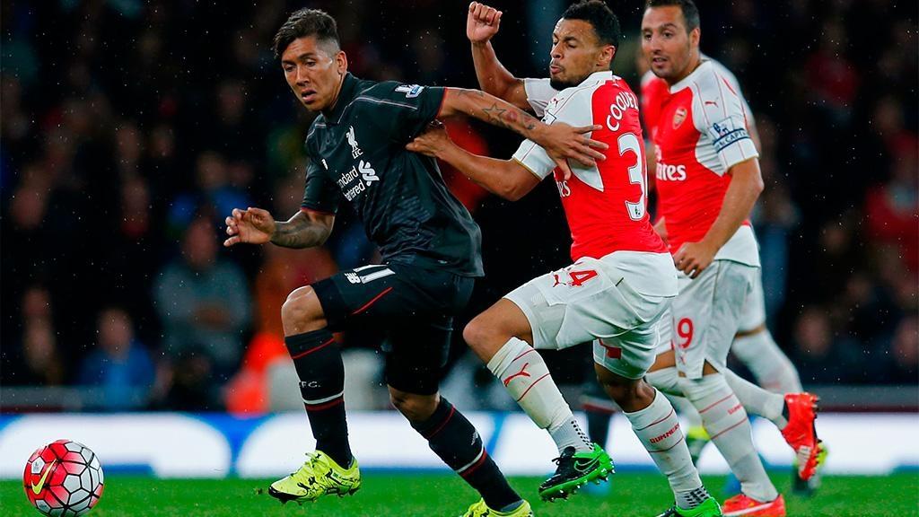 «Ливерпуль» – «Арсенал»: пять великих матчей, результативный Шава и нулевой Обамейанг