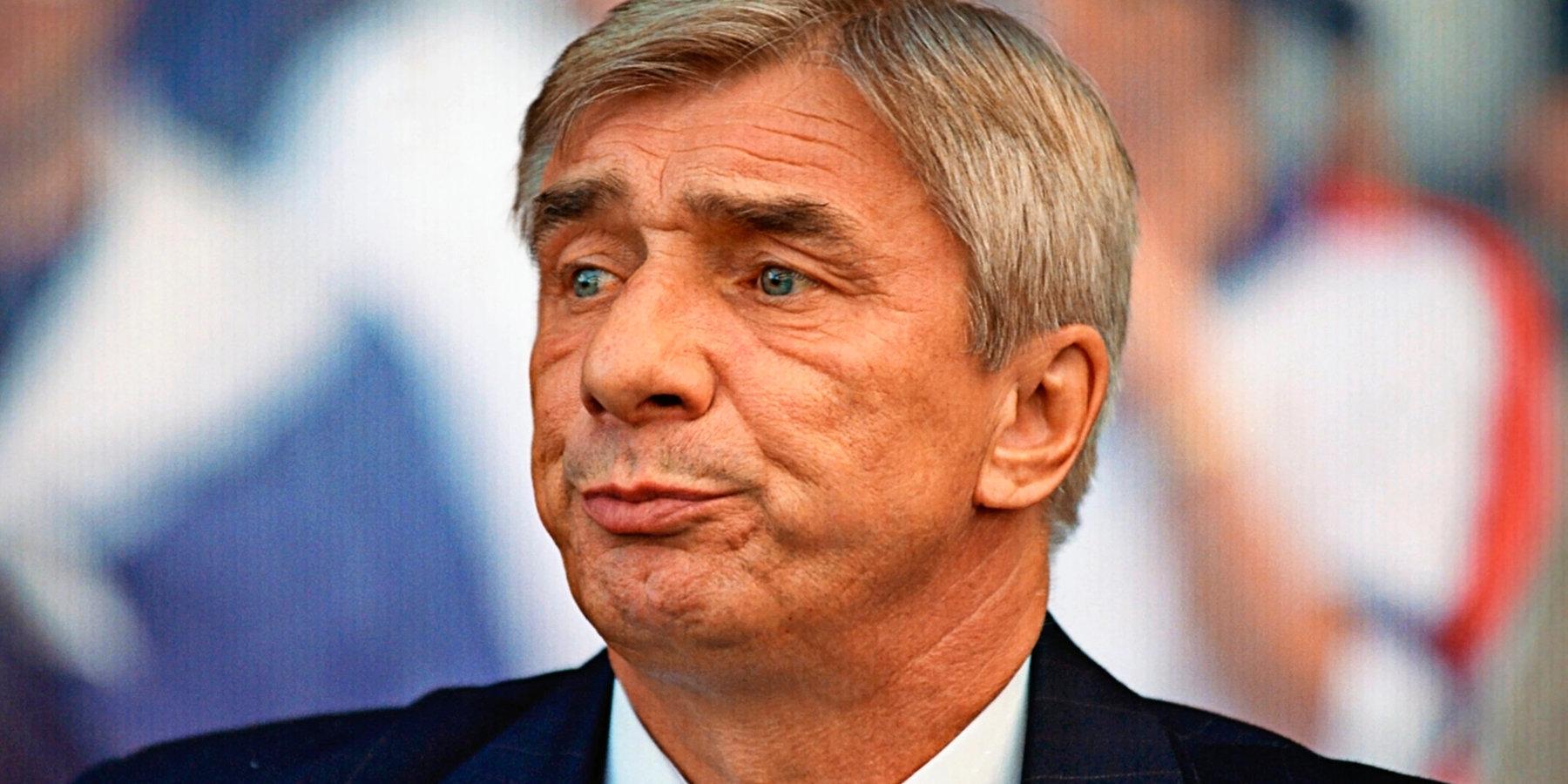 Георгий Ярцев: «Акинфеев может вернуться в сборную»