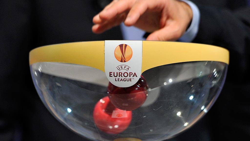 «Зенит» и «Краснодар» 17 декабря узнают соперников в плей-офф Лиги Европы