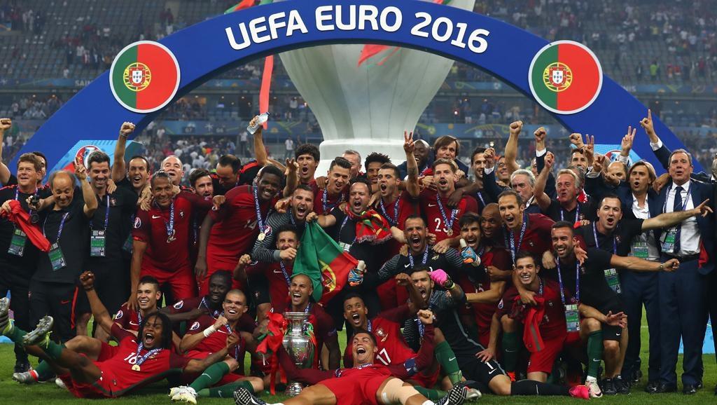 Картинки по запросу фото Португалия чемпион